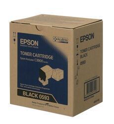 Картридж лазерный Epson C13S050593