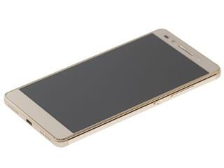 """5.2"""" Смартфон Huawei Honor 7 Premium 32 Гб золотистый"""