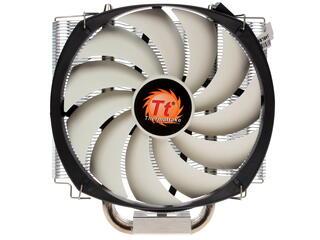 Кулер для процессора Thermaltake Frio Silent 14