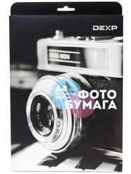 Бумага для термопереноса DEXP 0817938