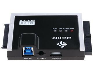Контроллер DEXP AT-HA007