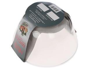 Стеклянная посуда Helper 4517