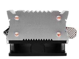 Кулер для процессора Xilence A402