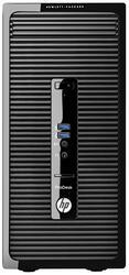 ПК HP ProDesk 400 G2 MT