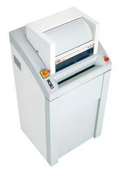 Уничтожитель бумаг HSM 450.2-2х15