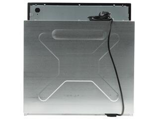 Электрический духовой шкаф Gefest 602-02 К62