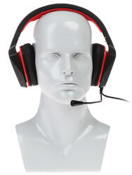 Наушники Lenovo Y Gaming Stereo Sound Headset-ROW