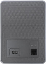 Звуковая панель LG NP8340 серебристый