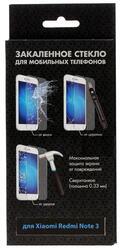 "5.5"" Защитное стекло для смартфона Xiaomi Redmi Note 3"