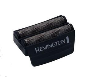 Бритвенные головки REMINGTON SPF-200