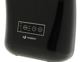 Очиститель воздуха Timberk TAP FL70 SF черный