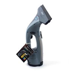 Стеклоочиститель Endever Q-440