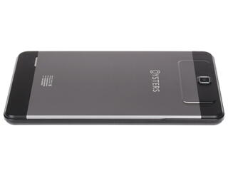 "8"" Планшет Oysters T84Ni 4G 8 Гб 3G, LTE черный"