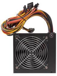 Блок питания Hipro 500W [HPC500W-Active]