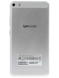 """6.8"""" Планшет Lenovo Phab Plus 32 Гб 3G, LTE серебристый"""