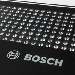 Весы Bosch PPW1010
