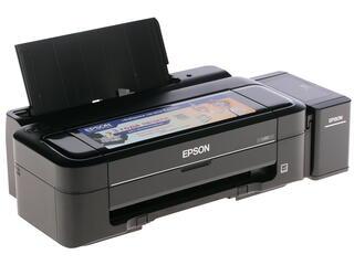 Принтер струйный Epson L312
