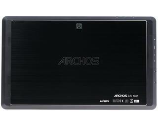 """12.1"""" Планшет Archos 121 Neon 16 Гб  черный"""