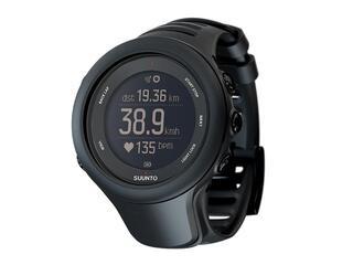 Часы-пульсометр Suunto Ambit3 Sport черный
