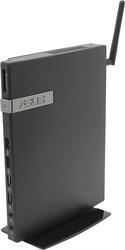 Неттоп Asus Mini E410-B030A
