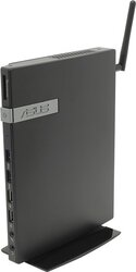 Компактный ПК Asus Mini E410-B030A