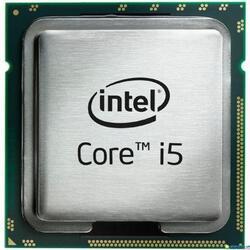 Процессор Intel Core i5-4460T