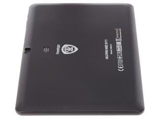 "10.1"" Планшет Prestigio MultiPad Wize 3111 8 Гб  черный"