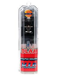 Галогеновая лампа Skyway H1