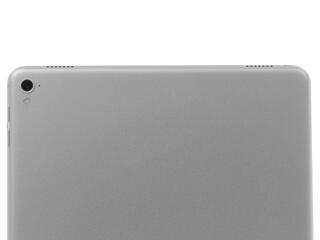 "9.7"" Планшет Apple iPad Pro Wi-Fi 32 Гб  серебристый"