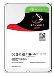 8 ТБ Жесткий диск Seagate 7200 IronWolf [ST8000VN0022]
