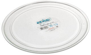 Тарелка-поддон EURO Kitchen EUR N-15