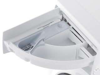 Стиральная машина Hotpoint-Ariston VMSL 5081 B