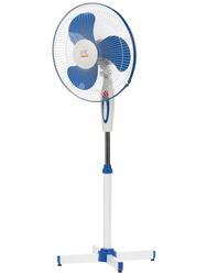 Вентилятор Irit IRV-002