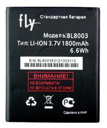 Аккумулятор Partner BL8003