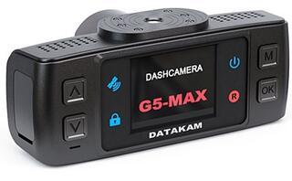 Видеорегистратор DATAKAM G5 CITY MAX LIMITED