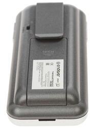 Термощуп Endever Smart-05