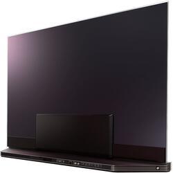 """65"""" (165 см)  OLED-телевизор LG OLED65G6V прозрачный"""