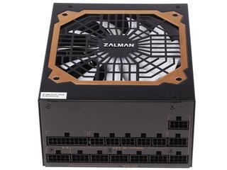 Блок питания Zalman EBT 1000W [ZM1000-EBT]