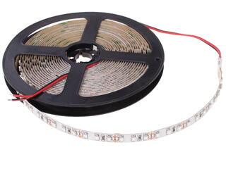 Светодиодная лента CRS SMD3528-600-G-N-12В