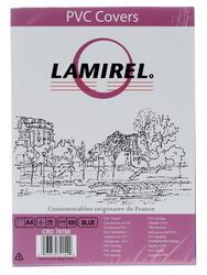 Обложка для переплета  Lamirel Transparent LA-78780