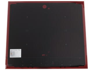 Электрическая варочная поверхность Whirlpool ACM 928/BA