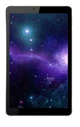 """10.1"""" Планшет Dexp Ursus Z310 8 Гб 3G, LTE черный"""