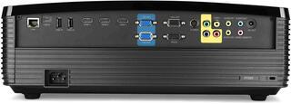 Проектор Acer P7305W черный