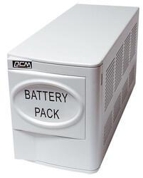 Батарейный блок Powercom BAT SXL-2K/3K