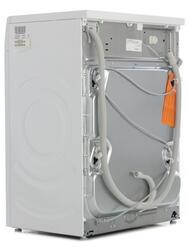 Стиральная машина Bosch WLK 2426ZOE
