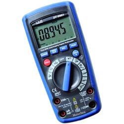Мультиметр СЕМ DT-9963