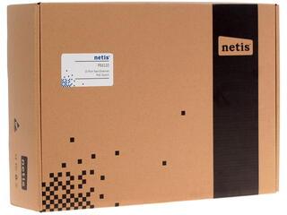 Коммутатор NETIS PE6110