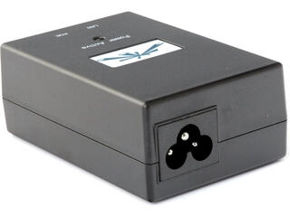 Адаптер PoE Ubiquiti POE-24-24W