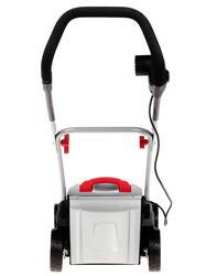 Электрическая газонокосилка AL-KO Comfort 34 E