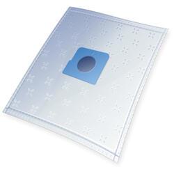 Мешок-пылесборник Neolux LG-06